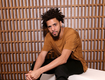 J. Cole Announces Tour - See If Your City Made The Cut