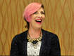 Mike Jones Talks To Lisa Lampanelli