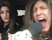 Couple Lip-Syncs The Love Songs Of The Decades!
