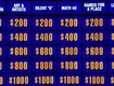 Alex Trebek Raps During A Jeopardy! Category :)