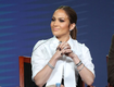 J.Lo Tells Angie She's Loves Cursing But Is Still A Lady