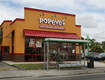 Burger King Owner Buys Popeyes for More Than $1.6B