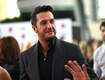 Luke Bryan Thanks Fans for Prayers Following Niece's Death