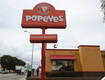 Burger King Has Cashed Out And Bought Popeyes