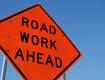 Portion of Creek Road in Clinton County to Close for Two Weeks