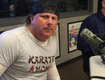 Donnie Baker On Proper Fighting Instruments