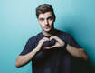 INTERVIEW: Martin Garrix Talks 'Scared To Be Lonely' & Video Chats with Fans