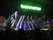 The Bonnaroo Daily Lineup Is Out