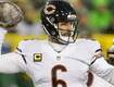 Chris Landry Discusses the Latest on Jay Cutler and Tony Romo