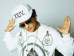 Bruno Mars Will Recieve 2017 iHeartRadio Innovator Award At iHeartRadio Music Awards
