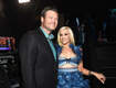 Gwen Stefani Admits She Once Didn't Know Blake Shelton 'Existed'