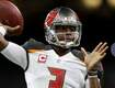 Jameis Winston Tells School Girls To Be Silent, Polite, and Gentle