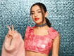 INTERVIEW: Charli XCX Gives Update On 2017 Album