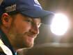 Dale Earnhardt, Jr. Reveals What He Won't Name His Son