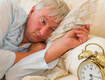 Sleeping Late May Be Early Warning of Dementia