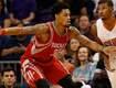 Rockets Trade KJ McDaniels to Brooklyn