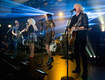 Little Big Town Break In 'The Breakers' At iHeartCountry Album Release Party