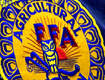 Southeastern FFA to Hold Annual Breakfast Friday Morning