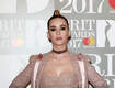 EJ: Katy Perry Reveals Why She Isn't Releasing An Album...