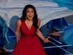 Auli'i Cravalho Got Hit in the Head During Her Oscar Performance