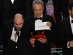 How the Biggest Blunder in Oscars History Happened