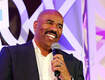 Steve Harvey's Tweets About The Oscars Are Hilarious