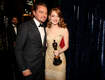 Emma Stone's Celebrity Crush Awarded Her An Oscar