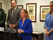 Debbie Wasserman-Schultz Blames Trump for Spike in Anti-Semitism (VIDEO)