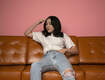 INTERVIEW: Noah Cyrus On 'Make Me (Cry),' New Music & Songwriting