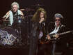 Joey Kramer Says Aerosmith Is Better Than The Stones