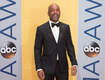 Exclusive: Darius Rucker On Playing the Bad Guy on 'Hawaii 5-0'