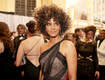 Halle Berry Went Skinny Dipping After the Oscars