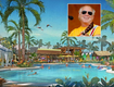 Jimmy Buffet Wants You to Retire in His Real-Life Margaritaville in Florida