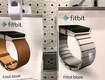 Is Your Fit bit Helping You Lose Weight?