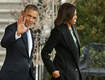 Did The Obamas Sign A $60+ Million Book Deal?