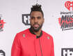 INTERVIEW: Jason Derulo Reflects On Hosting 2016 iHeartRadio Music Awards