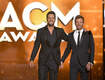 Luke Bryan Is Planning an 'ACM Awards' Wardrobe Malfunction