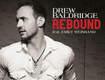 Drew Baldridge for Macy's iHeart Radio Rising Star