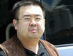 'Weapon of Mass Destruction' Killed Kim Jong Nam