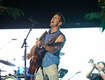 Jake Owen Has A Special Bedtime Routine
