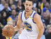 Warriors Put Up 50 In 3rd Quarter To Take Down Clippers