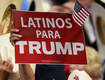 Pew: Latinos Care More About Terror, Jobs Than Immigration