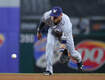 A report from Milwaukee Brewers Spring Training with Tom Haudricourt