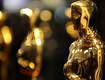 The Complete Oscars Winners List