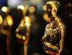 All Things Oscars 2017