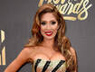 Farrah Abraham Responds To Backlash Over Daughter's Birthday Party