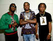 Big Sean and Migos are Shooting the Video for Sacrifices