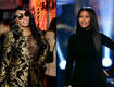 "Yikes! Nicki Minaj Fires Shots And Remy Ma Hits Back With ""Shether"""