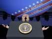 DONALD TRUMP: Skipping White House Correspondents' Dinner!