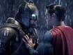 'Batman vs. Superman' Isn't Even Best of the Worst